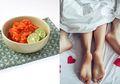Coba Makan Sambal Malam Ini Kalau Mau Ranjang Jadi Semakin 'Panas', Ini Penjelasannya!