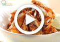 (Video) Resep Masak Udang Bakar Bumbu Rica yang Mudah Dibuat dan Enak, Lezatnya Kebangetan!