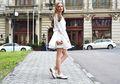 Ikuti 7 Tren Fashion dan Kecantikan Terbaru Ini untuk Gaya yang Makin Kekinian!