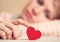 Filofobia, Ketika Seseorang Takut untuk Mencintai dan Dicintai