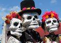 Tulang Nenek Moyang Purba Lebih Kuat dari Tulang Kita Saat Ini?