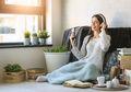 Tujuh Cara Mengatasi Stres Berdasarkan Rekomendasi Para Psikolog