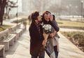 Bertengkar Jelang Valentine 2019? Yuk Dekatkan Diri dan Pasangan dengan 3 Cara Ampuh Ini!