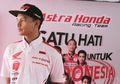 Kapan Nih Pembalap Motor Indonesia Bisa ke MotoGP? Jawabannya Begini