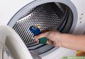 Pasti Lo Baru Tau, Ternyata 5 Benda Ini Bisa Dicuci Dengan Mesin Cuci
