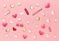 Yuk Manjakan Kulit dengan 6 Produk K-Beauty Ini di Hari Valentine