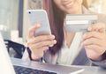 Begini Cara Telkomsel Mengamankan Data Pelanggan dan Jaringan