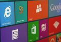 Ketika Microsoft Justru Menjelek-jelekkan Office 2019 Miliknya