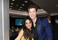 Shawn Mendes Beri Ucapan Manis untuk Camilla Cabello! Jadian?