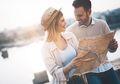 Ingin Menguji Hubungan dengan Pasangan? Lakukan Perjalanan Bersama