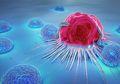 Vaksin Kanker Tunjukkan Hasil Menjanjikan Pada Uji Coba Praklinis