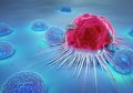 Ilmuwan: Pengobatan Kanker Semakin Tepat Sasaran