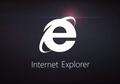 Alasan Microsoft Minta Penggunanya Berhenti Pakai Internet Explorer