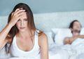 Terungkap, 1 dari 10 Wanita Ternyata Idap Kelainan Gangguan Seksual!
