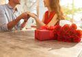 Bertukar Bunga Hingga Memberikan Cokelat, Ini Tradisi Valentine di Beberapa Negara
