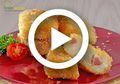 (Video) Resep Masak Makaroni Goreng Sosis yang Enak dan Sederhana, Cocok Untuk Camilan Pengganjal Perut