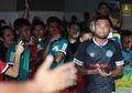 Saddil Ramdani Kalahkan 3 Bintang Timnas U-23 Malaysia Dalam Hal Ini