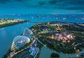 Larangan Merokok Singapura Sebagai Langkah Mengurangi Polusi Udara