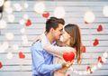 Jatuh Cinta Mengubah Cara Kerja Otak dan Tubuh, Seperti Apakah?