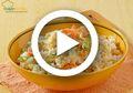 (Video) Resep Masak Nasi Uduk Goreng Paling Enak, Menu Akhir Pekan Keluarga yang Rasanya Juara!