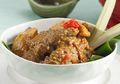 Resep Masak Daging Kuah Kari Ini Memang Paling Pas Jadi Teman Sepiring Nasi
