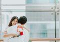 Jomblo Nggak Perlu Sedih, Ini 5 Hal yang Bisa Kamu Lakukan Saat Hari Valentine