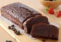 Resep Membuat Raisin Choco Brownies Bisa Dibuat Hanya Dengan 5 Bahan Saja!