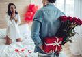 4 Hadiah Romantis yang Tak Makan Banyak Biaya untuk Pasangan di Hari Valentine