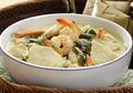 Resep Masak Lodeh Bumbu Aceh Pasti Jadi Olahan Santan Nikmat Untuk Makan Malam