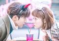 5 Lagu Kpop  Ini Cocok Jadi Backsound Kita Saat Merayakan Valentine