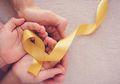 Peringati Hari Kanker Anak, 3 Hal Ini Membuat Potensi Kesembuhan Lebih Tinggi Dibandingkan Orang Dewasa