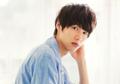 Menawan, 5 Aktor Jepang Ini Cocok Banget Jadi Idol Kpop di Korea!