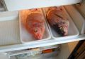 Catat! Ternyata Ini Waktu Tepat Menyimpan Ikan Segar di dalam Kulkas