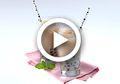 (Video) Resep Bubble Milk Tea Paling Mudah, Enaknya Sudah Teruji!