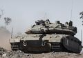 Canggihnya Tank Merkava Mark IV Israel, Salah Satu yang Paling Mematikan di Dunia