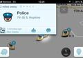 Polisi Tidak Rela dan Protes Waze Bocorkan Informasi Razia Kendaraan