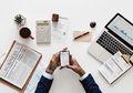 Sering Kerja di Depan Layar Komputer? Ikuti 6 Langkah Mudah Jaga Kesehatan Mata