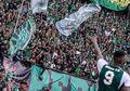 Miras Oplosan Bikin Satu Nyawa Bonek Melayang Jelang Persib Bandung vs Persebaya Surabaya