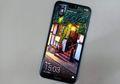 Review Honor 9i: Smartphone dengan Tampang Keren Tidak Harus Mahal