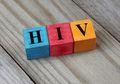 Bintang Olahraga Asal Inggris Segera Umumkan Dirinya Mengidap HIV AIDS