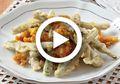 (Video) Resep Buncis Goreng Bumbu Telur Asin Sederhana, Si Kecil Pasti Langsung Mau Makan Sayur