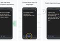 Google Ternyata Punya Fitur Yang Bisa Mengubah Suara Jadi Teks Secara Real Time