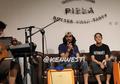Begini Aksi Duta 'So7' Cover Lagu Monokrom Punya Tulus. Jadi Kayak Lagu Sheila on 7!