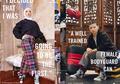 Koleksi Love The Progress Converse: Buat Cewek Kuat, Feminin & Edgy!