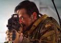 4 Film dan Serial Indonesia Ini Gunakan Bahasa Inggris untuk Dialognya