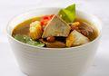 Resep Sayur Asam Kacang Merah yang Enak Dan Praktis Ini Cocok Untuk Pelengkap Makan Malam