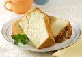 Resep Chiffon Cake Vanilla Yang Lembut Ini Dijamin Anti Gagal