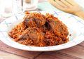 Resep Rendang Daging Empuk Untuk Makan Siang, Pasti Bikin Tambah Nasi Terus