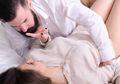 Berapa Kali Perempuan Ingin Bercinta dalam Seminggu? Studi Ini Ungkap Jawabannya!