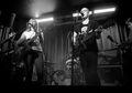 The Vaselines, Band Pop Favorit Kurt Cobain yang Lagunya Sering Dicover Nirvana